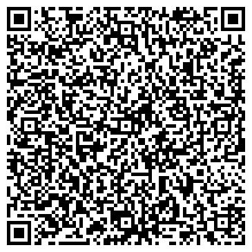 QR-код с контактной информацией организации Одесса Дизель, ЧП