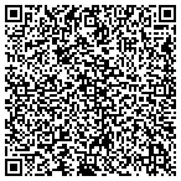 QR-код с контактной информацией организации Компресор + (Compessor Plus), ООО