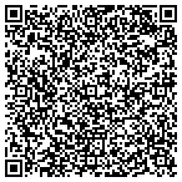 QR-код с контактной информацией организации Журавлев С. В., ЧП