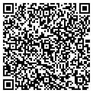 QR-код с контактной информацией организации РЕМОНТ
