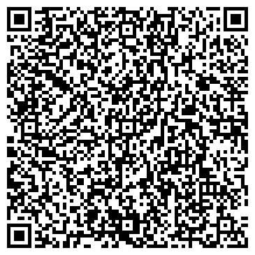 QR-код с контактной информацией организации Евростенд-Групп