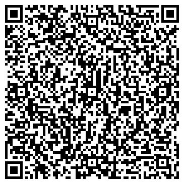 """QR-код с контактной информацией организации ЧП """"ЭкструдГранулят"""""""