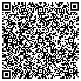 """QR-код с контактной информацией организации ЛОЦНМ """"Сфера"""""""