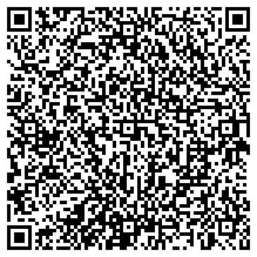 """QR-код с контактной информацией организации ЧП «ТД СР «ДНЕПР""""»"""