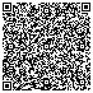 QR-код с контактной информацией организации АЛЬТЕРНАТИВНОЕ ОТОПЛЕНИЕ АМ