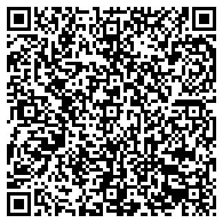 QR-код с контактной информацией организации SGroup