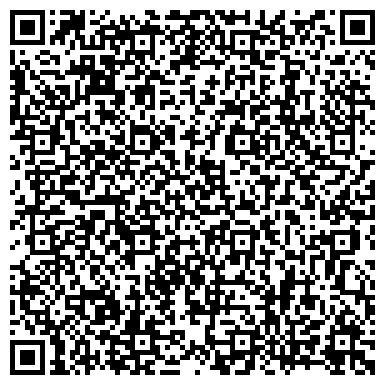QR-код с контактной информацией организации Brabus (Брабус), ТОО