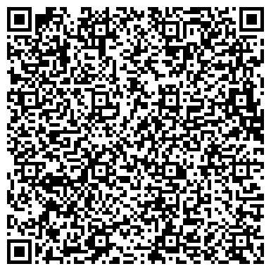QR-код с контактной информацией организации Friatec FIP Kazakhstan (Фриатес Фип Казахстан), ТОО
