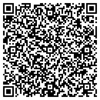 QR-код с контактной информацией организации ООО ФЕРАСКО