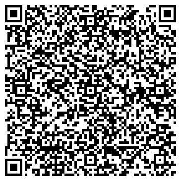 QR-код с контактной информацией организации Полипласт-Строй, ТОО