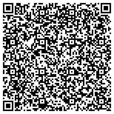 QR-код с контактной информацией организации Plast Invest Trade (Пласт Инвест Трейд), ТОО