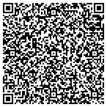 QR-код с контактной информацией организации Промхимтех-Казахстан, Компания