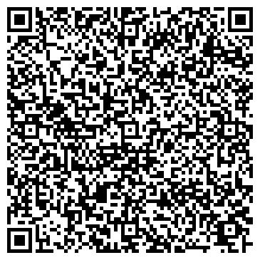 QR-код с контактной информацией организации СтеклоГрань, ТОО
