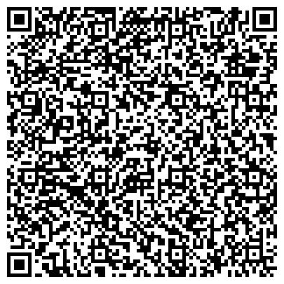 QR-код с контактной информацией организации Nordic water Kazakhstan (Нордик уотер Казахстан), ТОО
