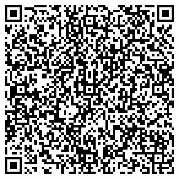 QR-код с контактной информацией организации ПрофСтрой-2030, ТОО
