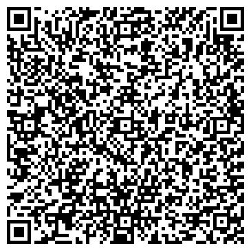 QR-код с контактной информацией организации Iskak Trade Co. (Искак трэйд ко), ТОО