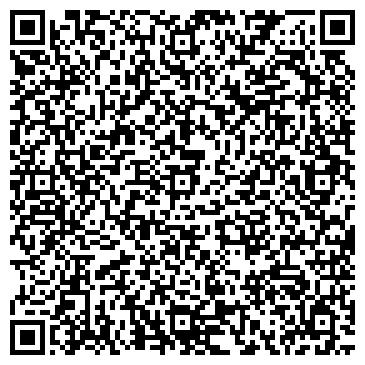 QR-код с контактной информацией организации СтройЭлектроИмпульс СП, ТОО