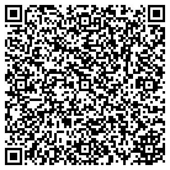 QR-код с контактной информацией организации Жалтты Сэт, Компания