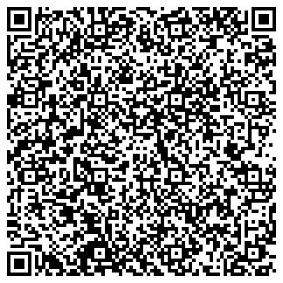 QR-код с контактной информацией организации Liberty Energy LLP (Либерти Энерджи ЛЛП), ТОО