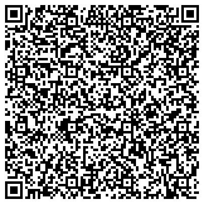 QR-код с контактной информацией организации Alternative Energy Sourse (Альтернатив Енерджи сурс), ТОО