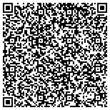 QR-код с контактной информацией организации Компания Энерго Холдинг, ТОО