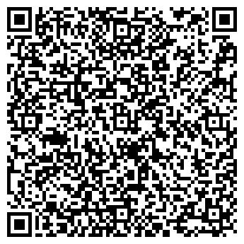 QR-код с контактной информацией организации Целингидромаш ПК, ТОО