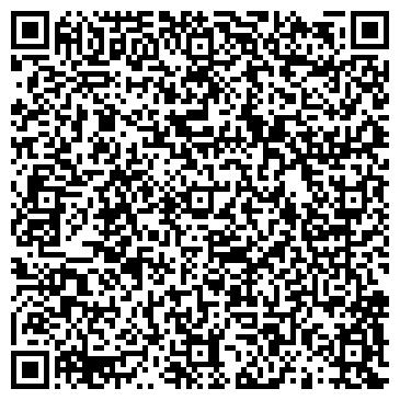 QR-код с контактной информацией организации ПромЭнергоСнабжение, ТОО