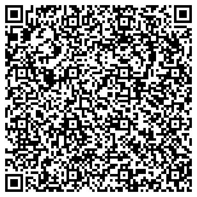 QR-код с контактной информацией организации ABL Engineering Group, ТОО