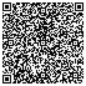QR-код с контактной информацией организации SPrint
