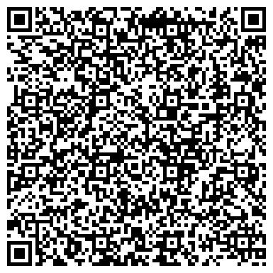 QR-код с контактной информацией организации Konvente engineering (Конвент инжинеринг), ТОО