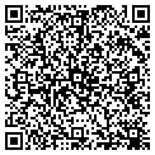 QR-код с контактной информацией организации Z (Зет), ТОО