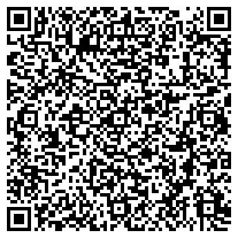 QR-код с контактной информацией организации ЗОДЧЕСТВО ЧП ПОДБОРОНОВА А.Е.