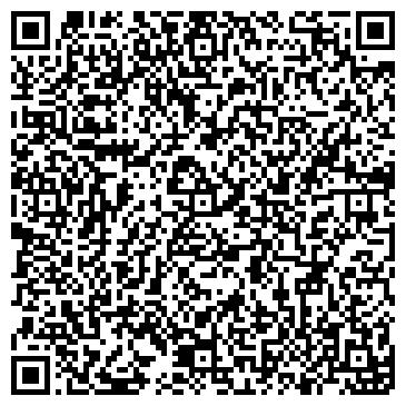 QR-код с контактной информацией организации Adal Enbek (Адал Енбек), ТОО