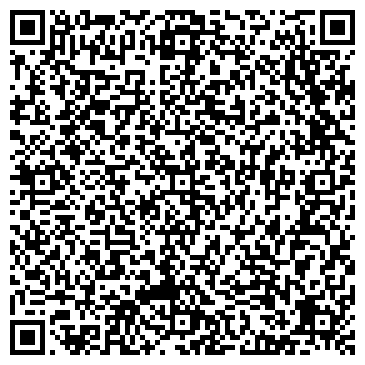 QR-код с контактной информацией организации TIRA VENTO(Тиро Венто), ТОО