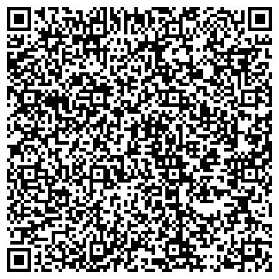 QR-код с контактной информацией организации Pressluft Kazakhstan (Пресслюфт Казахстан), ТОО