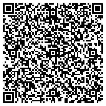 """QR-код с контактной информацией организации ЧПКП """"Севид"""""""