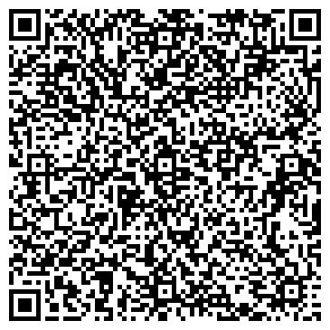 QR-код с контактной информацией организации ООО Упаковочное оборудование