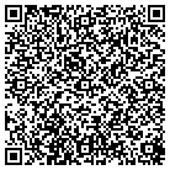 QR-код с контактной информацией организации ЗОДЧЕСТВО, ООО