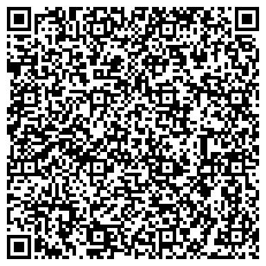 QR-код с контактной информацией организации Промкомплектация, ТД, ТОО
