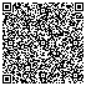 QR-код с контактной информацией организации IDT (ИДТ), ТОО
