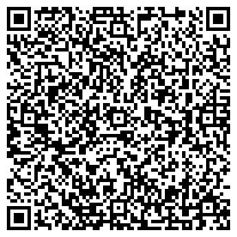 QR-код с контактной информацией организации GT Group@, ТОО