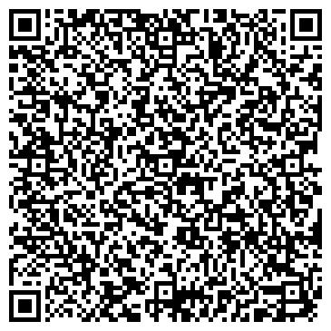 QR-код с контактной информацией организации Завод Инновационных Технологий (ЗИТ),ТОО