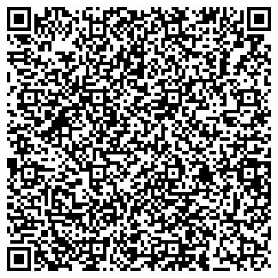 QR-код с контактной информацией организации Dostar Supple Service (Достар Сэплай Сервис), ИП