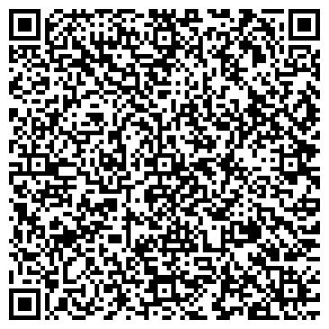 QR-код с контактной информацией организации ООО Херсонстройиндустрия