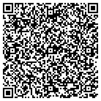 """QR-код с контактной информацией организации Субъект предпринимательской деятельности ТД """"Истоки М"""""""