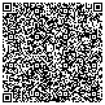 QR-код с контактной информацией организации Частное предприятие EKEA INTERNATIONAL