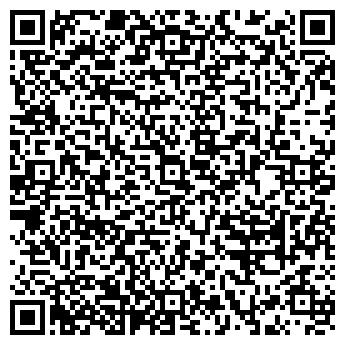 QR-код с контактной информацией организации МАГАЗИН СТРОЙ-САМЫЧ