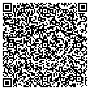 """QR-код с контактной информацией организации ЧТУП """"Барус-Бел"""""""