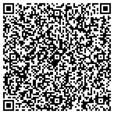 """QR-код с контактной информацией организации ООО НПФ """"Марш"""""""