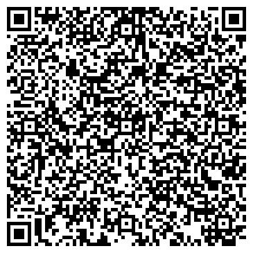 QR-код с контактной информацией организации Частное предприятие ЧП «Электра+С»